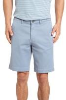 DL1961 Men's Jake Classic Chino Shorts