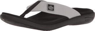 Spenco Women's Yumi Pure Sandal