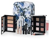 Trish McEvoy The Power of Makeup ® Planner Collection Modern Chic (Limited Edition)