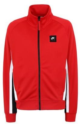 Nike JACKET POLYKNIT Sweatshirt