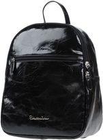 Braccialini Backpacks & Fanny packs