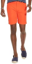 Polo Ralph Lauren Monaco Swim Trunks