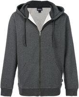 Patagonia zip up hoodie
