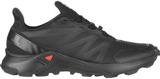 Salomon Supercross Trail Running Shoe - Men's