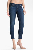 AG Jeans 'The Legging' Ankle Jeans (Rio)