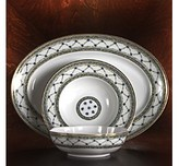 Raynaud Allee Royal Platter, Large