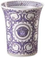 Versace Le Grand Divertissement Vase