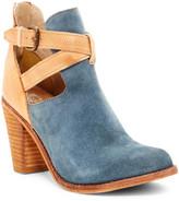 Joe's Jeans Joe&s Jeans Helsea Boot