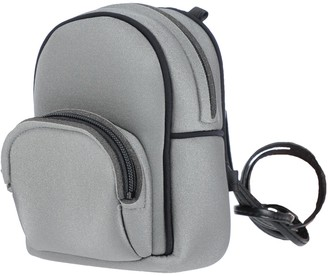 SAVE MY BAG Backpacks & Fanny packs