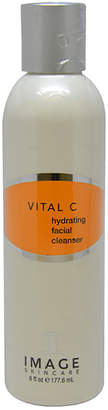 Image 6Oz Vital C Hydrating Facial Cleanser