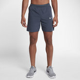 "Nike AeroSwift Max Men's 7"" Running Shorts"