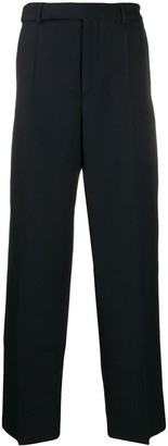 Oamc High Waisted Trousers