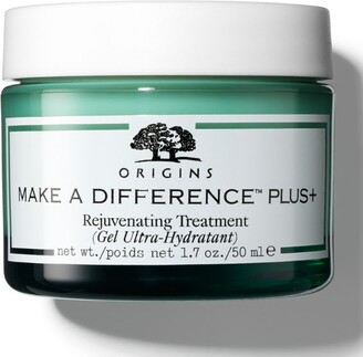 Origins Make A Difference Plus+ Rejuvenating Treatment (50ml)
