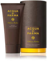 Acqua di Parma Collezione Barbiere After Shave Balm Tube 75 Ml
