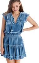 Sole Society Matias Dress