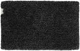 Habidecor Abyss & Moss Bath Mat / Rug - 990 - 70x120cm