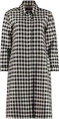 Max Mara Cottage Shirtdress