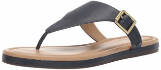 Aerosoles A2 Women's Drop Down Sandal