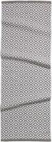 H&M Jacquard-weave Rug