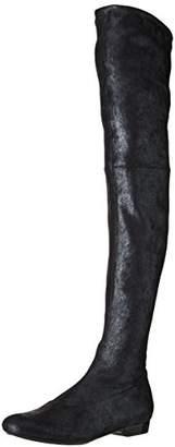 Clergerie Women's FETEL(MTL) Winter Boot