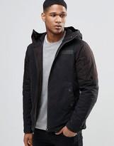 G-star Batt Hooded Jacket