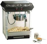 Elite Gourmet Electric Popcorn Popper