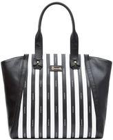 Harrods Boutique Shoulder Bag