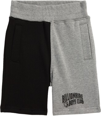 Billionaire Boys Club Flip Flop Knit Shorts