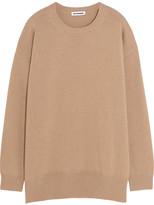 Jil Sander Cashmere Sweater - FR36