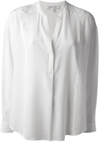 Elizabeth And James 'Pamela' blouse