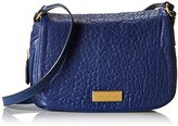 Marc by Marc Jacobs Washed Up Mini Nash Cross Body Bag