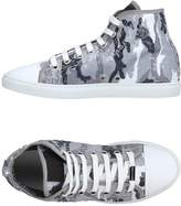 Richmond High-tops & sneakers - Item 11234938