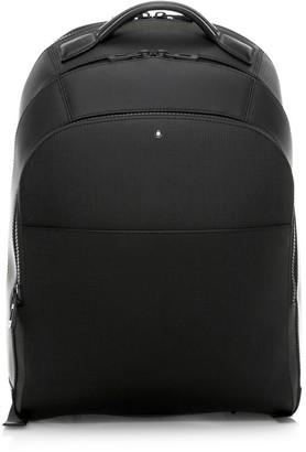 Montblanc Extreme 2.0 Large Backpack