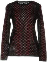 M Missoni Sweaters - Item 39734052