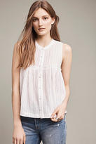 Harlyn Wynne Striped Top