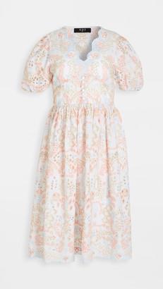 OPT Corrin Dress