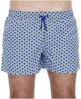 Fendi Swimsuit Swimwear Men