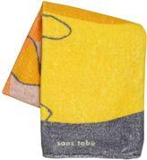 Sans Tabù Digitally Printed Cotton Beach Towel