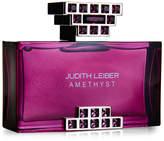 Judith Leiber Amethyst Eau De Parfum 2.5 oz. Spray