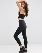 Asos Stretch Skinny Pants with Patch Pocket