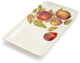 Sur La Table Apple Platter