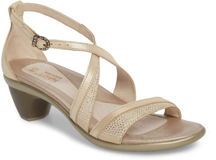 Naot Footwear Onward Sandal