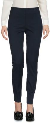 Maliparmi Casual pants - Item 13181938PE