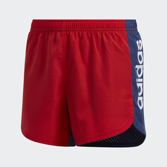 adidas Patriotic Shorts