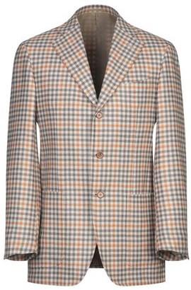 SARTORIALE Suit jacket