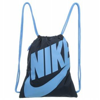 Nike HERITAGE NAVY HERO