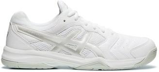 Asics GEL-Dedicate 6 Men's Sneakers