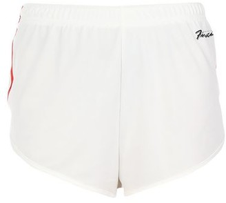 ADIDAS ORIGINALS x FIORUCCI Shorts