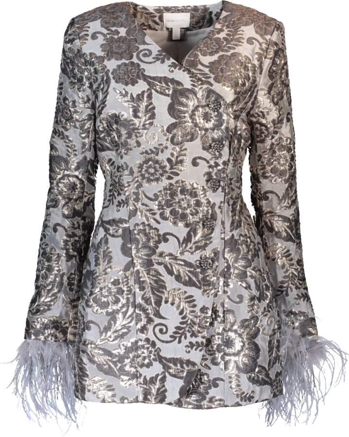 Alice McCall Bold And Beatiful Jacket Dress