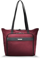 Briggs & Riley Transcend 400 Tote Bag - Red
